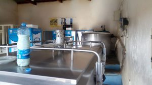 BEST DAIRY EQUIPMENT