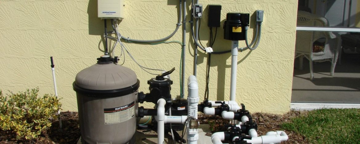 The Best Residential Water Treatment Solutions in Kenya