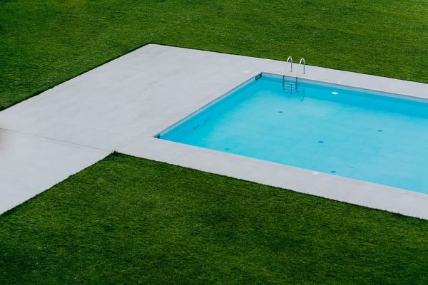 Saset free board swimming pools