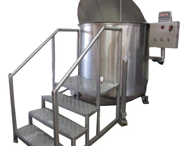 The Best Types of Pasteurizers to Buy in Kenya