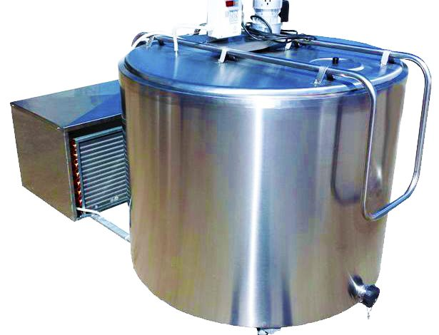 Milk Coolers for Sale in Kenya