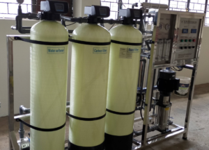 Where to Buy the Best Quality Reverse Osmosis Water Purifiers in Kenya